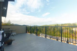 Photo 41: 3731 Ridge Pond Drive in VICTORIA: La Happy Valley Single Family Detached for sale (Langford)  : MLS®# 416175