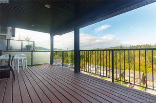 Photo 42: 3731 Ridge Pond Drive in VICTORIA: La Happy Valley Single Family Detached for sale (Langford)  : MLS®# 416175