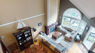 "Photo 16: 306 1468 PEMBERTON Avenue in Squamish: Downtown SQ Condo for sale in ""Marina Estates"" : MLS®# R2409294"