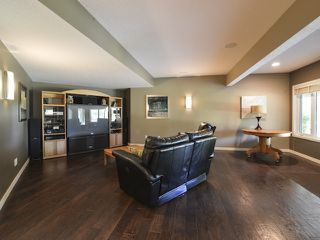 Photo 18: 244 WINDERMERE Drive in Edmonton: Zone 56 House for sale : MLS®# E4175781