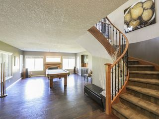 Photo 21: 244 WINDERMERE Drive in Edmonton: Zone 56 House for sale : MLS®# E4175781
