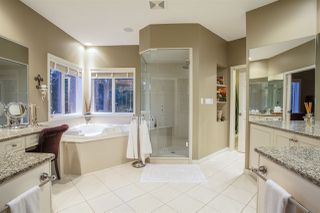 Photo 15: 244 WINDERMERE Drive in Edmonton: Zone 56 House for sale : MLS®# E4175781