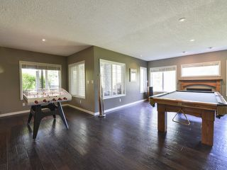 Photo 22: 244 WINDERMERE Drive in Edmonton: Zone 56 House for sale : MLS®# E4175781