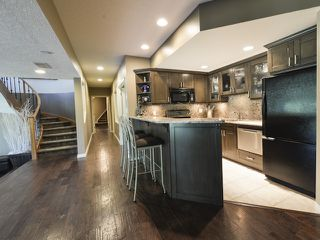 Photo 19: 244 WINDERMERE Drive in Edmonton: Zone 56 House for sale : MLS®# E4175781