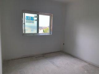 Photo 12: 21281 123B AVENUE in Maple Ridge: Northwest Maple Ridge House for sale : MLS®# R2401763