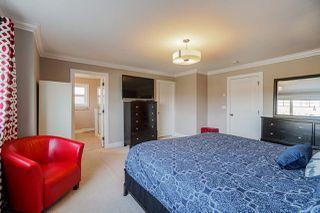"Photo 10: 18198 70 Avenue in Surrey: Cloverdale BC House 1/2 Duplex for sale in ""Provinceton"" (Cloverdale)  : MLS®# R2419982"