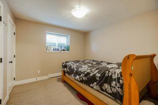 "Photo 16: 18198 70 Avenue in Surrey: Cloverdale BC House 1/2 Duplex for sale in ""Provinceton"" (Cloverdale)  : MLS®# R2419982"