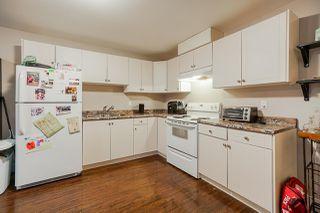 "Photo 15: 18198 70 Avenue in Surrey: Cloverdale BC House 1/2 Duplex for sale in ""Provinceton"" (Cloverdale)  : MLS®# R2419982"