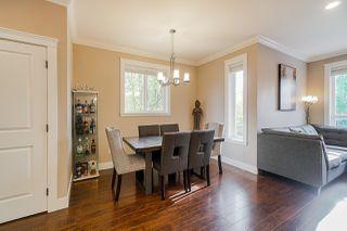 "Photo 6: 18198 70 Avenue in Surrey: Cloverdale BC House 1/2 Duplex for sale in ""Provinceton"" (Cloverdale)  : MLS®# R2419982"