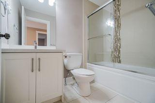 "Photo 14: 18198 70 Avenue in Surrey: Cloverdale BC House 1/2 Duplex for sale in ""Provinceton"" (Cloverdale)  : MLS®# R2419982"