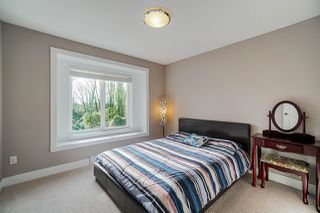 "Photo 13: 18198 70 Avenue in Surrey: Cloverdale BC House 1/2 Duplex for sale in ""Provinceton"" (Cloverdale)  : MLS®# R2419982"