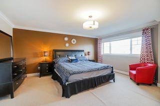 "Photo 9: 18198 70 Avenue in Surrey: Cloverdale BC House 1/2 Duplex for sale in ""Provinceton"" (Cloverdale)  : MLS®# R2419982"