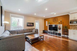 "Photo 7: 18198 70 Avenue in Surrey: Cloverdale BC House 1/2 Duplex for sale in ""Provinceton"" (Cloverdale)  : MLS®# R2419982"