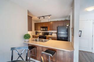 "Photo 5: 419 12248 224 Street in Maple Ridge: East Central Condo for sale in ""URBANO"" : MLS®# R2420226"