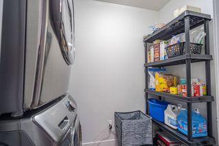 "Photo 8: 419 12248 224 Street in Maple Ridge: East Central Condo for sale in ""URBANO"" : MLS®# R2420226"