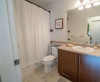 "Photo 12: 419 12248 224 Street in Maple Ridge: East Central Condo for sale in ""URBANO"" : MLS®# R2420226"