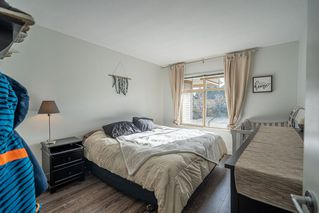 "Photo 9: 419 12248 224 Street in Maple Ridge: East Central Condo for sale in ""URBANO"" : MLS®# R2420226"