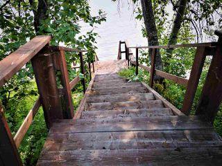 Photo 10: 37791 DRIFTWOOD Drive in Burns Lake: Burns Lake - Rural South House for sale (Burns Lake (Zone 55))  : MLS®# R2422283