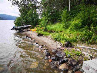 Photo 2: 37791 DRIFTWOOD Drive in Burns Lake: Burns Lake - Rural South House for sale (Burns Lake (Zone 55))  : MLS®# R2422283