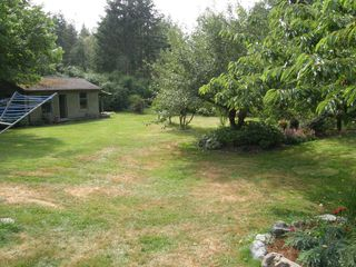 Photo 29: 2497 206th Street in Langley: Home for sale : MLS®# F1220754