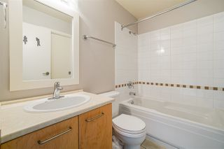 """Photo 12: 26 9339 ALBERTA Road in Richmond: McLennan North Townhouse for sale in """"Trellaine"""" : MLS®# R2427277"""