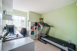 """Photo 13: 26 9339 ALBERTA Road in Richmond: McLennan North Townhouse for sale in """"Trellaine"""" : MLS®# R2427277"""