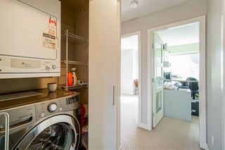 """Photo 15: 26 9339 ALBERTA Road in Richmond: McLennan North Townhouse for sale in """"Trellaine"""" : MLS®# R2427277"""