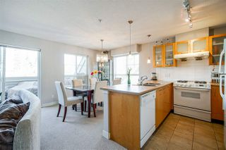 """Photo 5: 26 9339 ALBERTA Road in Richmond: McLennan North Townhouse for sale in """"Trellaine"""" : MLS®# R2427277"""