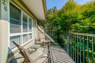"""Photo 17: 26 9339 ALBERTA Road in Richmond: McLennan North Townhouse for sale in """"Trellaine"""" : MLS®# R2427277"""