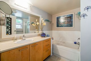 """Photo 10: 26 9339 ALBERTA Road in Richmond: McLennan North Townhouse for sale in """"Trellaine"""" : MLS®# R2427277"""