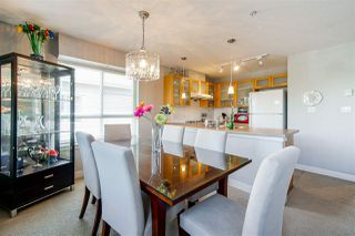 """Photo 4: 26 9339 ALBERTA Road in Richmond: McLennan North Townhouse for sale in """"Trellaine"""" : MLS®# R2427277"""