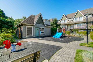 """Photo 18: 26 9339 ALBERTA Road in Richmond: McLennan North Townhouse for sale in """"Trellaine"""" : MLS®# R2427277"""