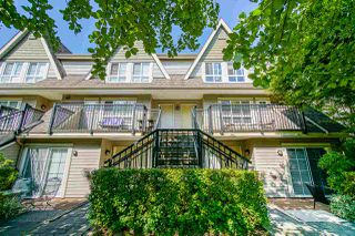 """Photo 16: 26 9339 ALBERTA Road in Richmond: McLennan North Townhouse for sale in """"Trellaine"""" : MLS®# R2427277"""