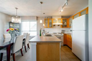 """Photo 6: 26 9339 ALBERTA Road in Richmond: McLennan North Townhouse for sale in """"Trellaine"""" : MLS®# R2427277"""