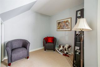 """Photo 14: 26 9339 ALBERTA Road in Richmond: McLennan North Townhouse for sale in """"Trellaine"""" : MLS®# R2427277"""