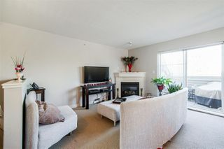 """Photo 3: 26 9339 ALBERTA Road in Richmond: McLennan North Townhouse for sale in """"Trellaine"""" : MLS®# R2427277"""