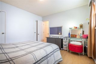 Photo 15: 170 Berrydale Avenue in Winnipeg: St Vital Residential for sale (2D)  : MLS®# 202001254