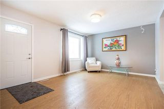 Photo 12: 170 Berrydale Avenue in Winnipeg: St Vital Residential for sale (2D)  : MLS®# 202001254