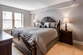 Photo 13: 425 1479 Lower Water Street in Halifax: 2-Halifax South Residential for sale (Halifax-Dartmouth)  : MLS®# 202007071