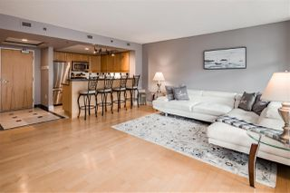 Photo 3: 425 1479 Lower Water Street in Halifax: 2-Halifax South Residential for sale (Halifax-Dartmouth)  : MLS®# 202007071
