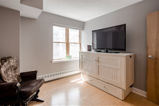 Photo 17: 425 1479 Lower Water Street in Halifax: 2-Halifax South Residential for sale (Halifax-Dartmouth)  : MLS®# 202007071