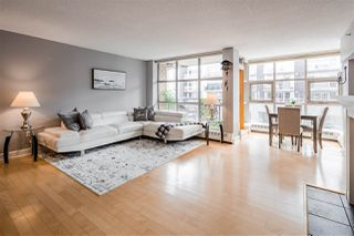 Photo 4: 425 1477 Lower Water Street in Halifax: 2-Halifax South Residential for sale (Halifax-Dartmouth)  : MLS®# 202007071