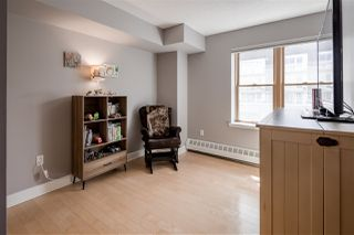 Photo 16: 425 1477 Lower Water Street in Halifax: 2-Halifax South Residential for sale (Halifax-Dartmouth)  : MLS®# 202007071