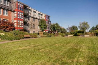 Photo 25: 425 1477 Lower Water Street in Halifax: 2-Halifax South Residential for sale (Halifax-Dartmouth)  : MLS®# 202007071