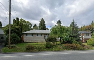 Photo 3: 10515 156 Street in Surrey: Guildford House for sale (North Surrey)  : MLS®# R2458241