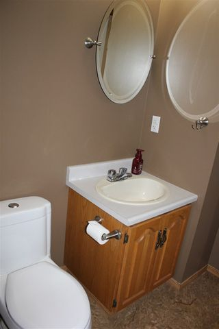 Photo 29: 5321 Secondary 646: Rural St. Paul County House for sale : MLS®# E4200386