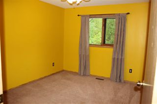 Photo 16: 5321 Secondary 646: Rural St. Paul County House for sale : MLS®# E4200386