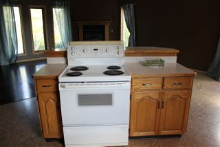 Photo 7: 5321 Secondary 646: Rural St. Paul County House for sale : MLS®# E4200386