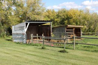 Photo 38: 5321 Secondary 646: Rural St. Paul County House for sale : MLS®# E4200386