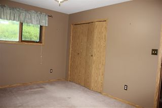 Photo 13: 5321 Secondary 646: Rural St. Paul County House for sale : MLS®# E4200386